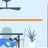 Googleの「緊急地震速報システム」広報ページより